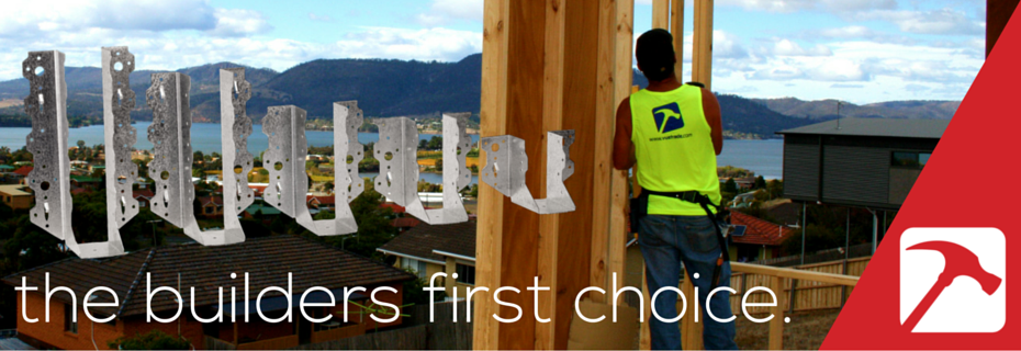 Vuetrade for 1st choice builders